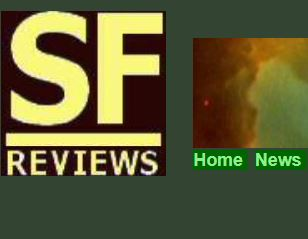 Original SF Reviews logo snapshot